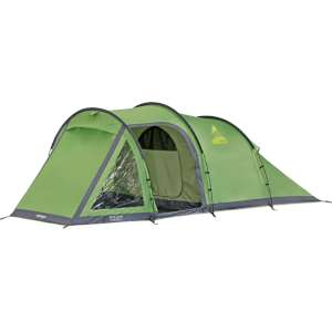 Vango beta 550XL 2013