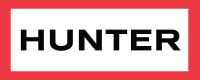 hunter boots range