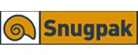 Snugpak  Sleeper Lite Sleeping Bag