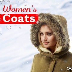 Outdoor Gear Women's winter coats