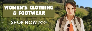 Outdoor Gear Women's Clothing