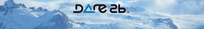 Dare2b range
