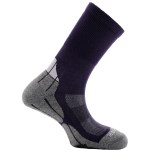 Horizon  Ladies Coolmax Hiker Socks