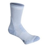 Brasher  Ladies Light Hiker Socks