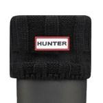 Hunter Guernsey Boot Socks