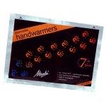 Manbi Handwarmers - Pk2