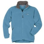 Berghaus  Ladies  Activity Jacket