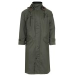 Champion  Chatsworth Full Length Coat