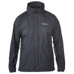 Mens Berghaus Jackets