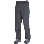 Women's Waterproof Overtrousers