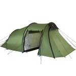 Wild Country Coshee 3 Tent - 3 Person