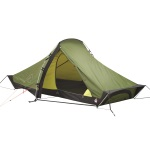 SunnCamp Tepee 500 DL