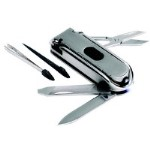 True Utility  The Travelbug Multitool