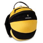 Littlelife  Bee Toddler Daysac