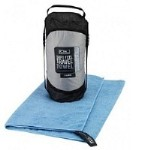 Trekmates  Extra Large Soft Feel Travel Towel