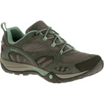 Womens Merrell Azura Waterproof Shoe