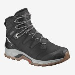 Salomon Quest Winter GTX