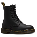 Dr Martens 1460 Classic Boot