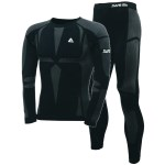 Dare 2b Mens Zonal II Base Layer Set