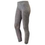 DLX Chara Womens DLX Thermal Trousers