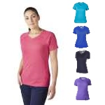 Berghaus Womens Tech Tee Baselayer