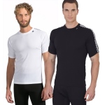 Helly Hansen Dry Stripe T Shirt
