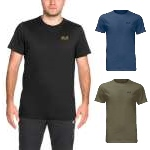 Jack Wolfskin Essential T Men