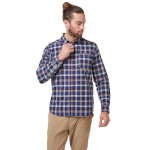 Craghoppers NosiLife Balbor Long Sleeved Shirt