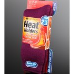 Womens Original Heat Holder Socks