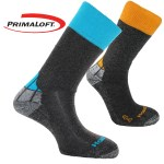 Horizon Womens Explore Trekking Socks