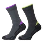 Horizon Performance Coolmax Hiker Sock