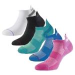 1000 Mile Ultimate Tactel Trainer Liner Sock