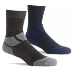 Berghaus Men`s Expeditor Socks