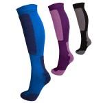 Manbi  Snow-Tec Ski Socks