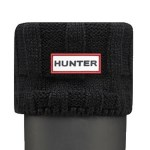 Hunter Guernsey Boot Socks