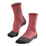 Falke Women's TK2 Trekking Socks