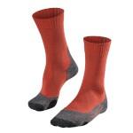 Falke TK2 Men Trekking Socks