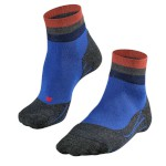Falke TK2 Short Ribbons Men Trekking Socks