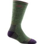 Darn Tough Womens Hiker Boot Sock Cushion