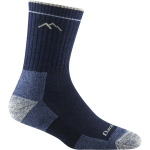 Darn Tough Womens Hiker Micro Crew Cushion Sock