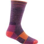 Darn Tough Womens Full Cushion Hike/Trek Sock