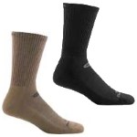 Darn Tough Tactical Micro Crew Light Cushion Sock