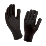 SealSkinz Solo Merino Thermal Liner Glove