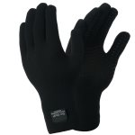 Waterproof Dexshell ThermFit Glove