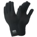 Waterproof TouchFit Glove