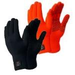 Dexshell ThermFit Neo Waterproof Gloves