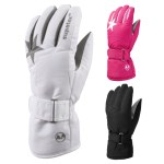 Manbi Women's Savious Ski Gloves
