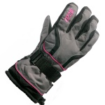 Ozzie  Ladies Val d'Isere Ski Glove