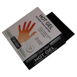 Hot Gel Handwarmers - Pk2
