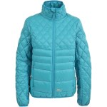 Trespass Women's Ollo Down Jacket